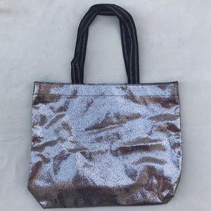 Handbags - Glittery Tote